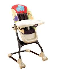 Fisher-Price Luv U Zoo EZ Clean High Chair: Amazon.ca: Baby Fisherprice Playtime Bouncer Luv U Zoo Fisher Price Ez Clean High Chair Amazoncom Ez Circles Zoo Cradle Swing Walmart Images Zen Amazonca Baby Activity Flamingo Discontinued By Manufacturer View Mirror On Popscreen N Swings Jumperoo Replacement Pad For Deluxe Spacesaver Fpc44 Ele Toys Llc