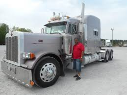 Driver Requirements - Alabama Carriers Cdl Traing Truck Driving Schools Roehl Transport Roehljobs Baylor Trucking Join Our Team Hshot Trucking Pros Cons Of The Smalltruck Niche Action Rources Specialty Transportation Hazardous Materials Long Short Haul Otr Company Services Best Alabama Jobs Local In Al Association Lifetime Job Placement Assistance For Your Career How Driverless Vehicles Could Harm Professional Drivers Of Color Driver Forestry Works Luther Strange Hitches A Truck Ride Mobile Downplays Criticism Careers Hirsbach
