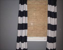 Jcpenney Short Bedroom Curtains by Interiors Awesome Blinds With Sheer Curtains Ikea Velour