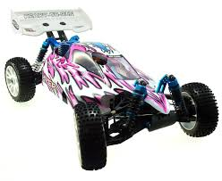 HSP Rc Car Nitro Gas Power 4wd 1/8 Scale Models Off Road Buggy ... Hpi Savage 46 Gasser Cversion Using A Zenoah G260 Pum Engine Best Gas Powered Rc Cars To Buy In 2018 Something For Everybody Tamiya 110 Super Clod Buster 4wd Kit Towerhobbiescom 15 Scale Truck Ebay How Get Into Hobby Car Basics And Monster Truckin Tested New 18 Radio Control Car Rc Nitro 4wd Monster Truck Radio Adventures Beast 4x4 With Cormier Boat Trailer Traxxas Sarielpl Dakar Hsp Rc Models Nitro Power Off Road Bullet Mt 30 Rtr