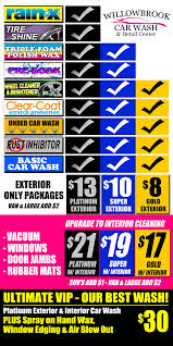 Willowbrook Car Wash – Sparkles Car Wash Detail 22191 Kingsland Katytexas 77450 Honda Offers Over Promo Until September 2015 Philippine Nextgen Cleaning Crpetcleaning Twitter Mammoth Truck Wash Windsor By Mammothtruckwash Issuu Details Craig Road Las Vegas Blue Beacon Truck Augusta Ga Altoona Auto Spa In Saskatoon Sk Sherwood Chevrolet Booking System For Wordpress Quanticalabs Codecanyon Irish Trucker February 2011 Lynn Group Media Prices For And Wax Car Nanny Vets Best Ear Relief Dry Cleaner Kit Dogs
