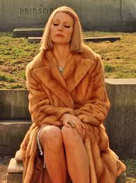 Style In Film The Royal Tenenbaums