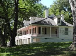 Pierre Menard House