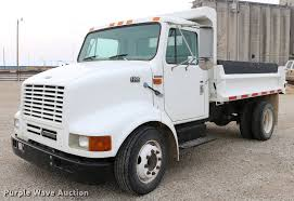 Bidding For Truck Loads - Best Truck 2018 Kinard Trucking Inc York Pa Rays Truck Photos History Altl Tnsiams Most Teresting Flickr Photos Picssr Corrections Cnection Deer Hoist For Dodge Trucks Pictures From Us 30 Updated 322018 Bidding Loads Best 2018 Paul Miller Pmt Spring Grove Livetruckingcom Home Facebook 45th Year Anniversary Tailgating Party Alabama Motor Express Amx Ashford Al