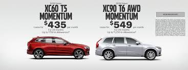 100 Affordable Used Cars And Trucks Huntsville Al Century Volvo AL New Volvo Dealership