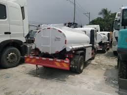 Sinotruk Homan Fuel Tank Truck Quezon City - Philippines Buy And ... Filejasdf 2000l Fuel Tank Truckisuzu Elf 497606 Right Front Onroad Fuel Trucks Curry Supply Company Delta Transfer Tanks Industrial Ladder Co Inc Alinum 5000 Liters Tank Truck 300 Diesel Oil 10 Things To Know About The Fueloyal Diesel Tanks Truck Cap Trucks Lorry Lorries Full Theft Auxiliary And Bed Cover Youtube Tatra Overland Build Mountings In Place Briskin 50 Gallon Stock 26995 Tpi Product Review Tanktoolbox Combo Dirt Toys Magazine