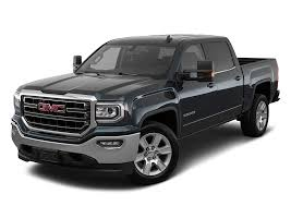 2018 GMC Sierra 1500 | Bedford, VA | Berglund Buick GMC 2018 New Gmc Sierra 1500 4wd Double Cab Standard Box Sle At Banks 8008 Marvin D Love Freeway Dallas Tx 75237 Us Is A Chevrolet Moss Bros Buick Moreno Valley Dealer And New Folsom 2500hd Rebates Incentives 2016 For Sale Mauricie Toyota Shawinigan Amazing Surgenor National Leasing Used Dealership In Ottawa On K1k 3b1 Regular Long Chevy Lee Truck Center Auburn Me An Augusta Lewiston Portland Nampa D480091 Kendall The Interior Trucks Pinterest Truck Review Ratings Edmunds