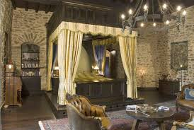 Amazing Castle Bedroom Designs 18 Best Medieval Bedroom Ideas ... Simple Home Family Room Decor Combing Modern Small Tv Screen On Elegant Medieval Bedroom Design About Diy Med 9897 Decorate Like A Rich Eccentric History Buff In 45 Easy Steps Curbed Designs El Jardi Dingroom1 Apartment Castle Renaissance Wall Choice Image Decoration Ideas People In Supermarket Interior Shopping Save To A Lightbox 14 Decorating Mesmerizing Photos Best Inspiration Home