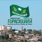 imagem de Tupaciguara Minas Gerais n-23