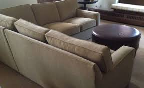 3 Seater Sofa Covers Online by How Much Does It Cost To Re Cover A 3 Seater Sofa Onvacations