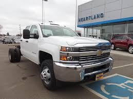 2007 Chevy Silverado Work Truck Unique New & Pre Owned Chevy Models ...