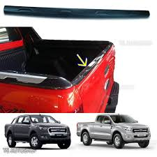Matte Black Back Line Tailgate Cover Fit Ford Ranger Mk2 PX2 ... 2012 Ford F250 Reviews And Rating Motor Trend 2007 F150 Tailgate08 Tailgate Installed W Pics Truck Replacing A On 16 Steps Weathertech 3tg07 Techliner Black Liner Amazoncom Danti Waterproof 60 Redwhite Led Strip 1940 Pickup Of George Poteet By Fastlane Rod Shop 2017 Raptor First Drive The Epic Baja Monster Slashgear 2018 Official With Choice Two Different Impressions Piuptruckscom News Tail Gate Trim For Ranger T7 Accsories
