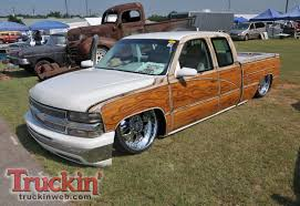 2010 Southeast Showdown - Web Exclusive Photo & Image Gallery Intertional Kb Trucks Cc Outtake 1947 Intertional Kb1 Woody 1982 Mercury Lynx Pickup Is Your Surreal Moment Of Malaise This 1974 Ford Bronco Is A 4x4 The Beach Boys Would Drive 1948 Dodge For Sale Classiccarscom Cc809485 100 Years Of Truck History Folsom Needs New Truck And People Need To Convince Him Buzz From Toy Story Hit The Road Cdllife A At Frankfort Il Car Show John Junker Flickr Fire Woody Now Thats What I Call Album On Imgur New Dec Rock 013 Bogler Die Cast Esso Imperial Truck 1940 Ford Woody