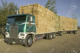 Parked Truck Loaded With Neatly Stacked Hay Bales Near Cuyama ... Filerefueling Hay Truckjpg Wikimedia Commons Highway 99 Reopens In South Sacramento After Hay Truck Fire Fox40 Semi Truck Load Of Kims County Line Did We Make A Small Stock Image Image Biological Agriculture 14280973 Boys Life Magazine Old With Photo Trucks Rusty 697938 Straw Trailers Mccauley Richs Cnection Peterbilt 379 At Truckin For Kids 2013 Youtube Hay Train West Coast Style V1 Truck Farming Simulator 2019 John Deere Frontier Implements Landscape Mowing Dowling Bermuda Celebrity Equine Llc