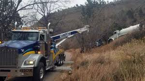 100 Ntts Truck Down Towing Recovery Longmont CO 3036821218