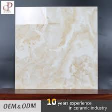 foshan factories marble ceramic floor tiles bangladesh price in
