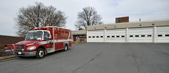 Balto. Co. Picks New Location For Towson Fire Station - Baltimore Sun Wigardner Motor Company In Leonardtown Lexington Park St Warrenton Select Diesel Truck Sales Dodge Cummins Ford Used Pickup Trucks For Sale By Owner In Md Luxurious 9 Truck Temple Hills Bmw X1for X1 Cars Suvs For Used 2005 Freightliner M2 Box Van For Sale In Md 1307 1960 Studebaker Champ Sale Near Huntingtown Maryland 20639 Davis Auto Sales Certified Master Dealer Richmond Va Buy Online Car 2014 Freightliner Ca12564dc Scadia Evolution Craigslist And Unique Elegant Cab Chassis N Trailer Magazine