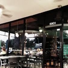 Los Patios Restaurant San Antonio Texas by Picnikins Patio Cafe 374 Photos U0026 355 Reviews American New