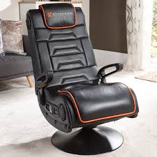 Details About X Rocker Gaming Chair WITH Built In Bluetooth Speakers Xbox  PS4 Nintendo Iphone X Rocker Gforce Gaming Chair Black Xrocker Gaming Chair Rocker Pro Series Pedestal Video Wireless New Xpro With Bluetooth Audio Soundrocker Ps4xbox One For Kids Floor Seat Two Speakers Volume Control Game Best Dual Commander 21 Wired Rockers Speaker 10 Console Chairs Aug 2019 Reviews Buying Guide 5143601 Ii Review Gapo Goods