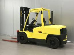 Hyster Forklift H5.00XM 5 Ton Buy2ship Trucks For Sale Online Ctosemitrailtippers P947 Hyster S700xl Plp Lift Ltd Rent Forklift Compact Forklifts Hire And Rental Vs Toyota Ice Pneumatic Tire Comparison Top 20 Truck Suppliers 2016 Chinemarket Minutes Lb S30xm Brand Refresh Jackson Used Lifts For Sale Nationwide Freight Hyster J180xmt 3 Wheel Fork Lift Truck 130 Scale Die Cast Model Naval Base Automates Fleet Control With Tracker Logistics