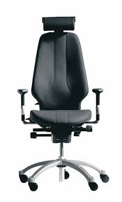 Your Green Office - Office Furniture : Office Chairs - RH ... Vital 24hr Ergonomic Plus Fabric Chair With Headrest Kab Controller 24hr Big Don Office Brown Shipped Within 24 Hours Chairs A Day 7 Days Week 365 Year Kab Office Chair Base 24hr 5 Star Executive Stat Warehouse Tall Teknik Goliath Duo Heavy Duty 6925cr High Back Mode200 Medium Operator Ergo Hour Luxury Mesh Ergo Endurance Seating Range