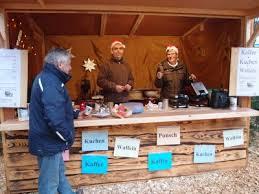 weihnachtsmarkt in neumünster 2011 heinz dalock nakukuki