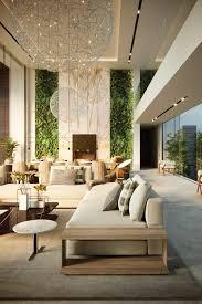 100 Zen Style House Fil De Fer In A Contemporary Asian Style Concept