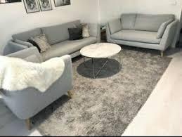 details zu sofa skandinavisch