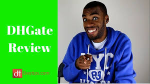 100 Where Is Dhgate Located DHGate Review What Is DH Gate And Is It Reliable Wholesale Reviews