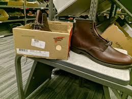 Nordstrom Rack Beckman Factory Second Black Cherry $180 - Imgur The New Nordy Club Rewards Program Nordstrom Rack Terms And Cditions Coupon Code Sep 2018 Perfume Coupons Money Saver Get Arizona Boots For As Low 1599 At Converse Online 2019 Rack App Vera Bradley Free Shipping Postmates Seattle Amazon Codes Discounts Employee Discount Leaflets Food Racks David Baskets Mobile Att Wireless Store