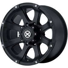 18in Wheel Diameter Truck American Racing ATX American Racing Vna69 Ansen Sprint Polished Wheels Vna695765 Amazoncom Custom Ar883 Maverick Triple Vf498 Rims On Sale American Racing Vf479 Painted Torq Thrust D Gun Metal For More Ar893 Automotive Packages Offroad 20x85 Wheel Pros Hot Rod Vn427 Shelby Cobra Cars Force Pony Caps For Ford Mustang Forum Vf492