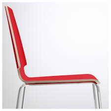 VILMAR Chair Red/chrome-plated - IKEA Armchairs Traditional Modern Ikea Sofa Endearing Swivel Armchair Interesting Ikea Photo Ekero Yellow In Loughton Essex Gumtree Sleepersofas Chair Beds Vilmar Rchromeplated Ektorp Lofallet Beige Fniture Elegant And Ottoman Sets That You Must Have Covers Ding Koarp Grsbo Goldenyellowblack Chairs Astounding Accent Chairs Under 150 Accentchairsunder Creating A Look Is With Slight Rustic Black Leather Club Eker Rocking