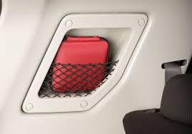 Scion Xb Floor Mats by Scion Factory Interior Toyota Of Morristown Offering Best Buy