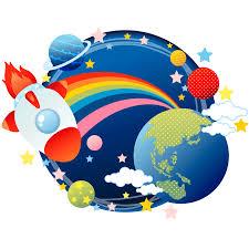 Acheter Planète Terre En Carton Ecosia