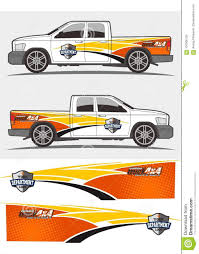 Truck And Vehicle Decal Graphics Kits Design Stock Vector ... The Decal Shoppe Car Graphics Truck Graphic Decalsvinyl Horse Horses Cowboy Mountains Scenery Decal Decals Graphics 82 Boat Wrap Car Wraps Boat Cars 32017 Chevy Silverado 1500 Pickup Champ Decals 3m Pro 4x4 Off Road Vinyl Vehicle Amazoncom Ram Hemi Hood Graphic 092018 Dodge Ram Split Center For Universal Hemi Hood Stripe Mopar Product Bed Stickers Upper Kit Breaker 42018 Wet And Dry Tds Towing Service Gsc 100 900 Series Ford F150 Sticker Genius