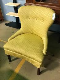 Yellow Wingback Chair Ikea Wingback Chair Yellow Yellow ... Sure Fit Ballad Bouquet Wing Chair Slipcover Ding Room Armchair Slipcovers Kitchen Interiors Subrtex Printed Leaf Stretchable Ding Room Yellow 2pcs Ektorp Tullsta Chair Cover Removable Seat Graffiti Pattern Stretch Cover 6pcs Spandex High Back Home Elastic Protector Red Black Gray Blue Gold Coffee Fortune Fabric Washable Slipcovers Set Of 4 Bright Eaging Accent And Ottoman Recling Queen Anne Wingback History Covers Best Stretchy Living Club For Shaped Fniture