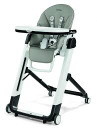 Abiie High Chair Assembly by Best High Chairs 2017 Mylittleme Com Top Gear Guide Reviews