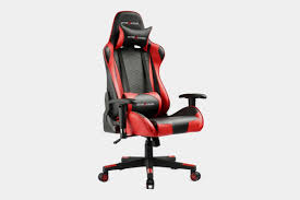 The 24 Best Ergonomic PC Gaming Chairs | Improb Costco Gaming Chair X Rocker Pro Bluetooth Cheap Find Deals On Line Off Duty Gamers Maxnomic Dominator Gamingoffice Gaming Chair Star Trek Edition Classic Office Review Best Chairs Ever Maxnomic By Needforseat Brazen Shadow Pc Chairs Amazoncom Pro Breathable Ergonomic Rog Master Akracing Masters Series Luxury Xl Blue Esport L33tgamingcom Vertagear Pline Pl6000 Racing