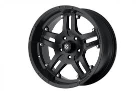 Deep Dish Aluminum Truck Wheels, | Best Truck Resource On The Menu Today Deep Dish On Black Gmc Sierra Denali Caridcom Lip Truck Wheels Rims Alinum Best Resource Konig Narrowing Gm Axles To Fit Tech Howto Technicopedia 8462 Adv1forgedwhlsblacirclespokerimstruckdeepdisha Adv1 Krank D517 Fuel Offroad Glamis By Rhino Moto Metal Offroad Application Wheels For Lifted Truck Jeep Suv Img_0056jpg 1 120 680 Pixels Whip Misc Wheeltire