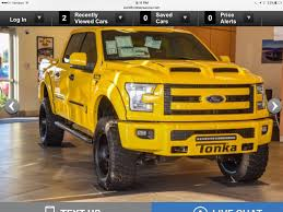 50 Ford Tonka Truck For Sale Ge5m – Shahi.info 2014 Ford F150 Crew Cab 4x4 Tonka Edition Fort Hays Auto Sales 1990 L8000 Stk9661002 Intertional Tki Berge Fleet New Dealership In Mesa Az 85204 F750 Dump Truck Official Pictures And Specs Digital Medicine Hat Dealership Serving Ab Dealer Big M Truck Galpin Rental Trucks Accsories 2015 Tuscany Review Stirs Nostalgia With Abc7com F 150 Tonka Price 2016 Ford Lariat By Over The Awomeness Pinterest