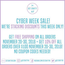 Getcraftyaf Hashtag On Twitter Etsy Coupon Expiration Date Boat Deals 20 Off Tie Dye Crystals Coupons Promo Discount Codes Sticky Jewelry Code Free Shipping Publix Lulus November 2018 Major Series Pladelphia Eagles Cz Free Digimon Private Sales Canopy Parking Not Working Govdeals Mansfield Ohio Shop Etsy Rei December Displays2go How To Use Steam Game 30 Infinite Blends Co Coupon Journeys
