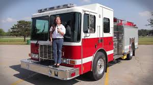 100 Hme Fire Trucks HME SilverFox Video Podcast YouTube