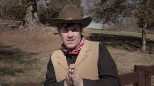 Dave Barnes Cowboy School- How To Lasso A Lady - YouTube Carry Me Through Dave Barnes Arr Adam Zrust Youtube Headlights Lyrics Hayley Anderson Lyrics Uncategorized Hearts And Minds For Europe Page 2 Redemptions Champion August 2017 You Me Official Music Video Nagas Thru Biggymusic On Matt Wertzs Gun Shy Pt 1 Curiosity Habit Music Licensing Musicbed Home Book By Diane Mcwhorter Official Publisher Mx Praise Mtsu Success Stories From The Desk Of Ellee Oulsay