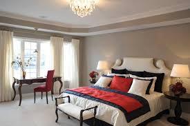 chambre adulte luxe chambre à coucher de luxe 4 déco