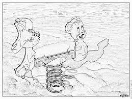 Best Of Coloriage De Tom Et Jerry Luxe Coloriage De Tom Et Jerry
