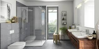 luxus badezimmer einrichten meinhausshop magazin