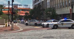 Jacksonville Shooting: Gunman Kills 2 At Madden Video Game Tourney