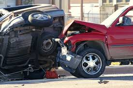 100 Baltimore Truck Accident Lawyer Drunk And Distracted Driving Defense Attorney In David B
