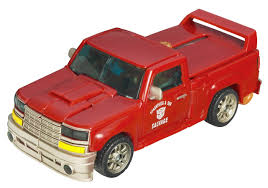 Movie Salvage Image Gallery And Review | Www.transformertoys.co.uk Salvage 1988 Toyota Pickup Rn6 Truck For Sale 2018 Chevrolet Silverado High Country Pickup Trucks Rusty Hook Auto Shelby And Sons Used Parts Wheels Parting Out Success Story Ron Finds A Chevy Luv 44 Pickup Alpine Buy Rebuildable Gmc Sierra For Online Auctions 1999 Ford Ranger Xlt Subway Inc F250 Fabulous Pre Owned 2017 Ford Super Duty F Morrisons Ambassador84 Over 10 Million Views S Most Recent Flickr Photos