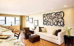 Brown Living Room Ideas Uk by Living Room Wall Ideas Fionaandersenphotography Com